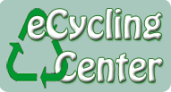 Ecycling - Thede's Computer Repair & Recycling
